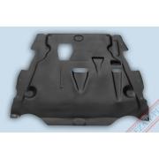 Cubre Carter Protector de carter Ford Galaxy, Mondeo, S-Max - 150914