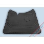 Cubre Carter Protector de carter Renault Megane, Scenic - 151004