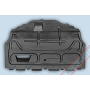 Cubre Carter Protector carter Audi ,Seat, Skoda, Volkswagen 150204