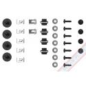 Elementos de montaje 150402