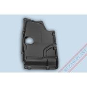 Cubre Carter Parte central protector de carter Toyota - 151409