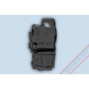 Cubre Carter Lado izquierdo protector de carter Toyota Avensis - 151408