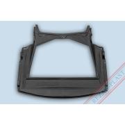 Cubre Carter Protector de carter BMW 3 (E46) - 151502