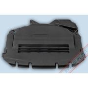Cubre Carter Protector de carter BMW 5  (E39) - 151505