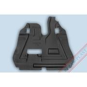 Cubre Carter Protector de carter Ford Mondeo - 150902
