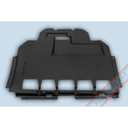 Cubre Carter Protector de carter Citroen C5 150509