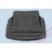 Cubre Carter Protector de carter BMW 3 (E46) - 151501