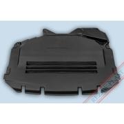 Cubre Carter Protector de carter BMW 5 (E39) - 151506