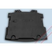 Cubre Carter Protector de carter Mercedes Clase C - 151104