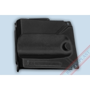 Cubre Carter Lado derecho protector carter Fiat Grande Punto - 150712