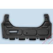 Cubre Carter Protector de carter Seat, Skoda, VW - 150203