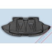 Cubre Carter Protector de carter Audi , Skoda, Volkswagen 150401