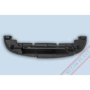 Cubre Carter Deflector Aire Ford Mondeo 150909