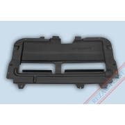 Cubre Carter Protector de carter Citroen C2, C3, Xsara Picasso. Peugeot 1007 150503