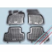 Alfombrilla Cubeta Goma Caucho SEAT Ateca 202008