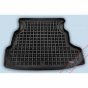 Cubeta Protector Maletero Caucho Nissan Primera III HB 231017