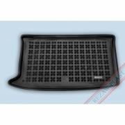 Cubeta Protector Maletero caucho Hyundai i20 Comfort y Premium, 230635