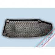 Protector maletero PE Lexus GS 450H 103304