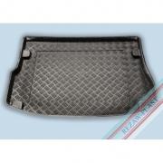 Protector maletero PE Range Rover Evoque 103405