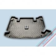Protector maletero PE Dacia Lodgy 101365