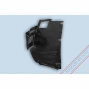 Paso de Rueda BMW 5 (E39) 110604