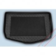 Protector maletero PE Toyota Verso 101744