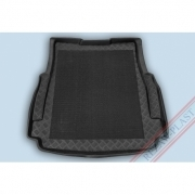 Protector maletero PE BMW Serie 5 102103