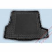 Protector maletero PE Skoda Superb 101509