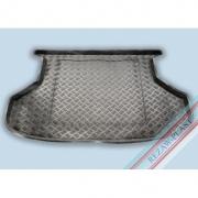 Protector maletero PE Lexus Rx300, Rx350, Rx400 h 103301