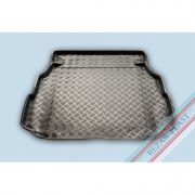 Protector maletero PE Mercedes Clase C W203 100905