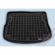 Cubeta Protector maletero Caucho Range Rover Evoque 233405