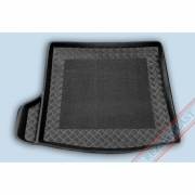 Protector maletero PE Mazda 3 102229