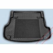 Protector maletero PE Nissan Terrano 101019