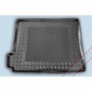 Protector maletero PE Citroen  C4 100143