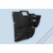 Paso de Rueda BMW 5 (E39) 110603