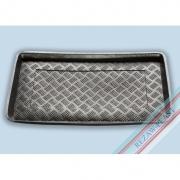 Protector maletero PE Seat Alhambra, VW SHARAN VAN II 101856