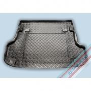 Protector maletero PE Nissan Terrano 101018