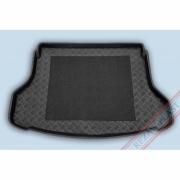 Protector maletero PE Nissan X-Trail 101036