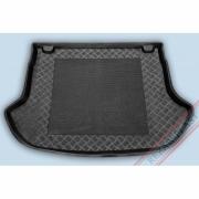 Protector maletero PE Nissan Murano 101028