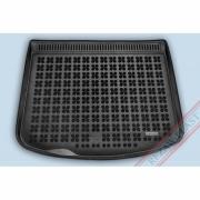 Cubeta Protector maletero Caucho Mazda 3 232230