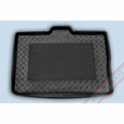 Protector maletero PE Opel Meriva 101148