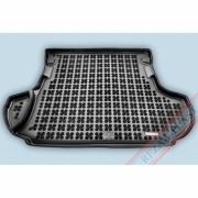 Cubeta Protector Maletero caucho Citroen C-Crosser, Mitsubishi Outlander, Peugeot 4007,  232310