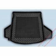 Protector maletero PE Toyota Auris Wagon 101755