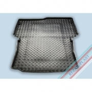 Protector maletero PE Skoda Roomster Praktik 101516