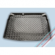 Protector maletero PE VW Golf V, GolVI 101820