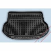Cubeta Protector maletero Caucho Negro Lexus NX 300H 233307
