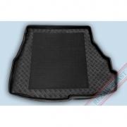 Protector maletero PE Mazda 626 102203