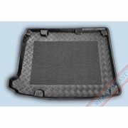 Protector maletero PE Citroen DS4 100138