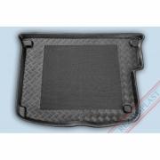 Protector maletero PE   Citroen Xsara 100107