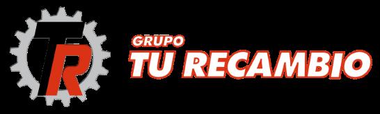 Grupo Tu Recambio